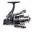 Ryobi Fokamo Fishing Reel With Extra Spool Coil Fishing Gear Ratio 5.1:1-Spinning Reels-AOTSURI Fishing Tackle Store-1000 Series-Bargain Bait Box