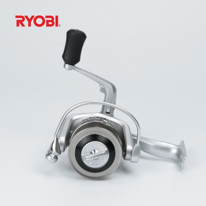 Ryobi Pilot 100% Original Cheap Reel High Quality Spinning Angel Roll-Spinning Reels-iLures Fishing Tackle Store-1500 Series-Bargain Bait Box