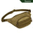 Sinairsoft Tactical Molle Bag Waterproof Waist Bag Fanny Pack Climbing Hiking-SINAIRSOFT Official Store-CB-Bargain Bait Box