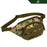 Sinairsoft Tactical Molle Bag Waterproof Waist Bag Fanny Pack Climbing Hiking-SINAIRSOFT Official Store-JD-Bargain Bait Box