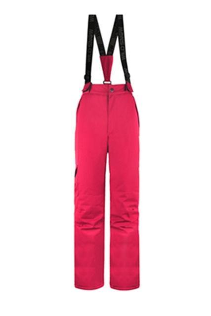 Ski Pants Women Warm Waterproof Skiing Snowboarding Pants Snow Pants For Women-Snow Pants-Bargain Bait Box-6-S-Bargain Bait Box