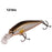 Smart 42Mm/3.66G Minnow Lures Sinking Vmc Hook Souple Iscas Artificiais Swimbait-Bassking Fishing Tackle Co,Ltd Store-NF004-Bargain Bait Box