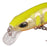Smart Minnow Fishing Lure 50Mm/6.1G Hard Bait Leurre Souple Iscas Artificiais-Ulikefishing-NF001-Bargain Bait Box