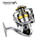 Spinning Fishing Reel Carp Reel 13+1 Ball Bearing Molinete Para Pesca For Sea-Spinning Reels-HUDA Outdoor Equipment Store-1000 Series-Bargain Bait Box