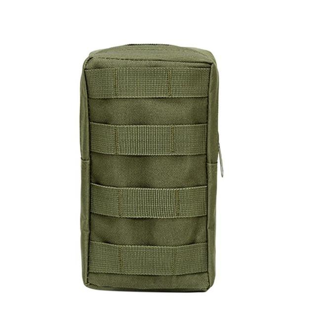 Sport Bags Camping Tactical Pocket Phone Bag Tool Bag-Bags-Bargain Bait Box-AG-Other-Bargain Bait Box