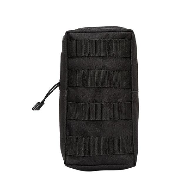 Sport Bags Camping Tactical Pocket Phone Bag Tool Bag-Bags-Bargain Bait Box-B-Other-Bargain Bait Box