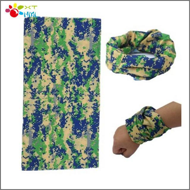 Star Baby Scarf 25*48Cm Kids Child Scarves Boys Girl Ring Scarf Children-Face Shields-Bargain Bait Box-Army Green-Bargain Bait Box