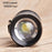 Super Bright Waterproof Lamp 3 Mode Zoomable 2000Lm Led Camping Flashlight-Younger - malls Store-Bargain Bait Box