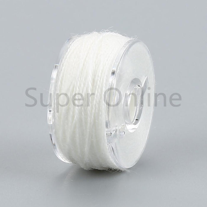 Super Strong 20M Reel Pva Fishing String Water Soluble Braided Sink Line For-Super Online Technology Co., Ltd-Bargain Bait Box