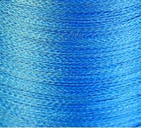 Thanksgiving Top Material 4Strands 1000M Super Strong Pe Multifilament Braided-Thanksgiving Family-4P1000blue-0.6-Bargain Bait Box