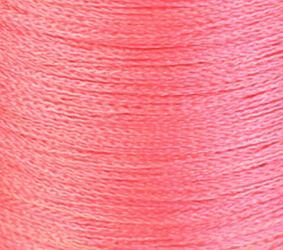 Thanksgiving Top Material 4Strands 1000M Super Strong Pe Multifilament Braided-Thanksgiving Family-4P1000pink-0.6-Bargain Bait Box