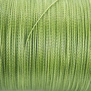 Top Quality Saratoga 8 Strands Braided Fishing Line Multifiament Fishing Wire-AGEPOCH Fishing Tackle Co., Ltd.-Army Green-0.6-Bargain Bait Box