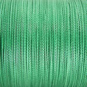 Top Quality Saratoga 8 Strands Braided Fishing Line Multifiament Fishing Wire-AGEPOCH Fishing Tackle Co., Ltd.-Green-0.6-Bargain Bait Box