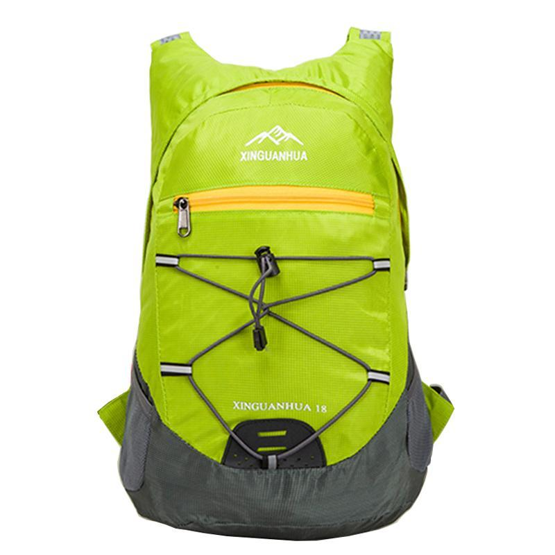 sneakers official store outlet online Ultralight Foldable Backpack Portable Backpacks For Teenage Girls ...