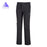 Vector Quick Dry Pants Men Breathable Camping Pants Male Climbing Fishing-Pants-Bargain Bait Box-Black-M-Bargain Bait Box