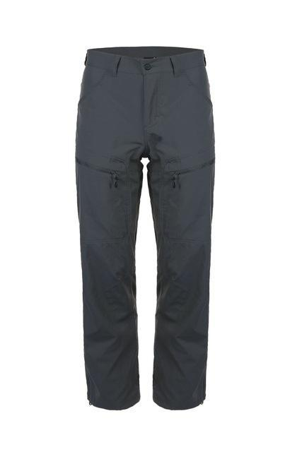 Vector Quick Dry Pants Men Camping Trousers Sport Running Climbing Trekking-Pants-Bargain Bait Box-Dark grey-XL-Bargain Bait Box