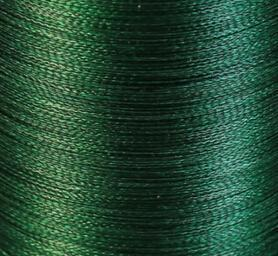 Visd Raad Extrem 300M 330Yards 4 Strands Multifilament Pe Braided Saltwater-Thanksgiving Family-JOF4P300Green-0.6-Bargain Bait Box