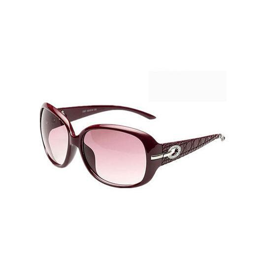 Women Sunglasses Driving Diamond Luxury Brand Designer Sun Eye Glass-SunSliver Glasses Store Store-Leopard Glasses-Bargain Bait Box