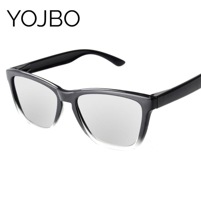 Yojbo Luxury Polarized Sunglasses Women Mirror Sun Glasses Oversized-YOJBO Official Store-NO 5-Bargain Bait Box