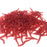 Ytqhxy 50Pcs/Lot Smell Red Worm Lures 35Mm 0.25G Soft Bait Carp Fishing Lure-YTQHXY Fishing (china) Store-Bargain Bait Box