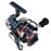 Yumoshi Xs1000 - 7000 Full Metal Coil Lure Sea Fishing Reel 13+1Bb 14Bb-Spinning Reels-Outdoor life stores Store-1000 Series-Bargain Bait Box