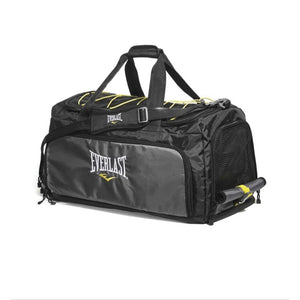 Evercool Equipment Bag
