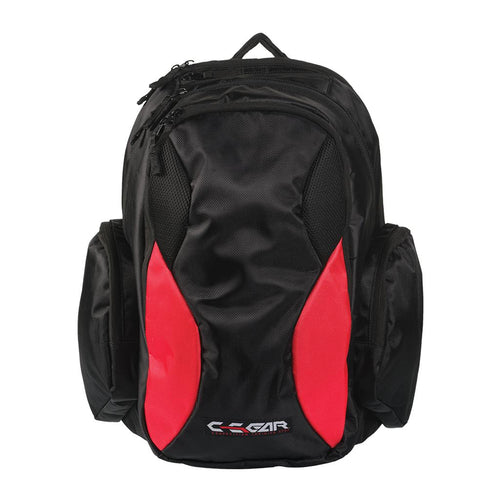 C-Gear Backpack