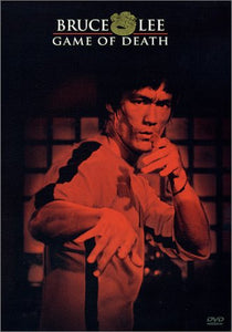 Game of Death (Widescreen) [Import] (Bruce Lee)