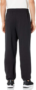 Fleece Sweat Pants/Natori Ryu