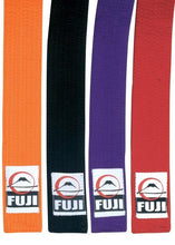 Belts, Solid Colour, Fuji