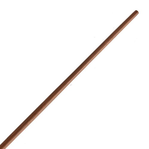 Bo, Tapered Hardwood Staff - Youth