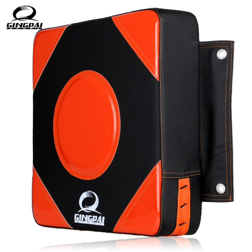 40x40x10cm High quality target, durable PU Punching pads, square wall target, martial arts punch pad