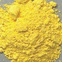 Sulphur (rose & flower fungicide dust) 500g