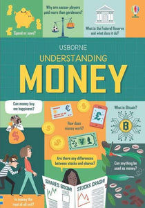Understanding Money