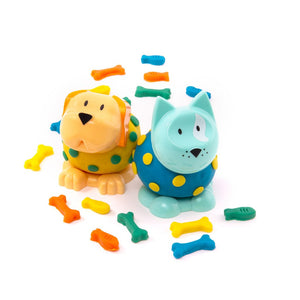 Tutti Frutti - Buddies Pets Cat & Dog