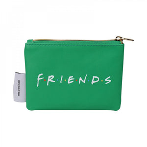 FRIENDS (CENTRAL PERK) PURSE SMALL