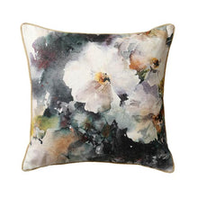 Scatter Box Layla 45x45cm Cushion, Multi