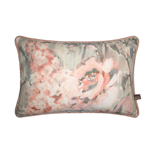 Scatter Box Edie 35x50cm Cushion, Blush