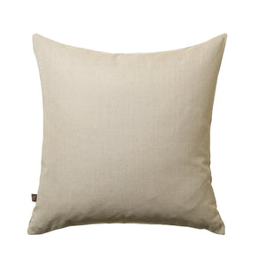 Scatter Box Moonstruck 43x43cm Cushion, Champagne