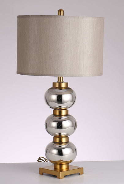 KATIEBLEU SAM TABLE LAMP