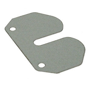 Arrow Brake Shim - 4 Spot Caliper