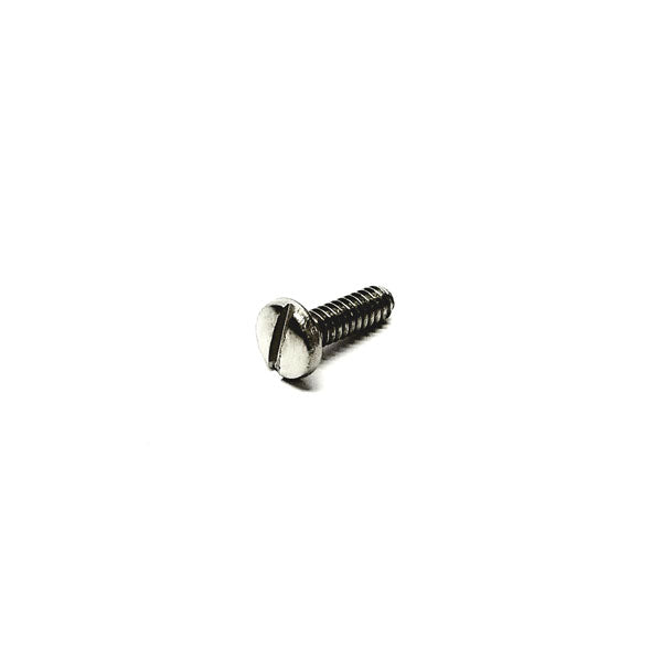 15-B313 Tillotson Fuel Strainer Cover Retaining Screw