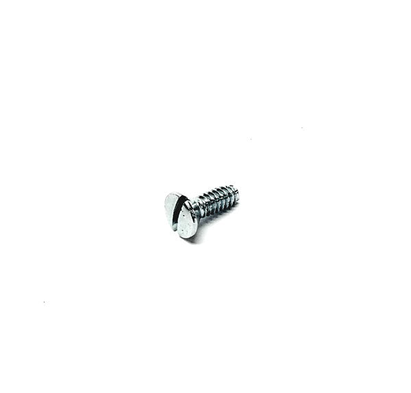 15-B329 Tillotson Fulcrum Lever Screw