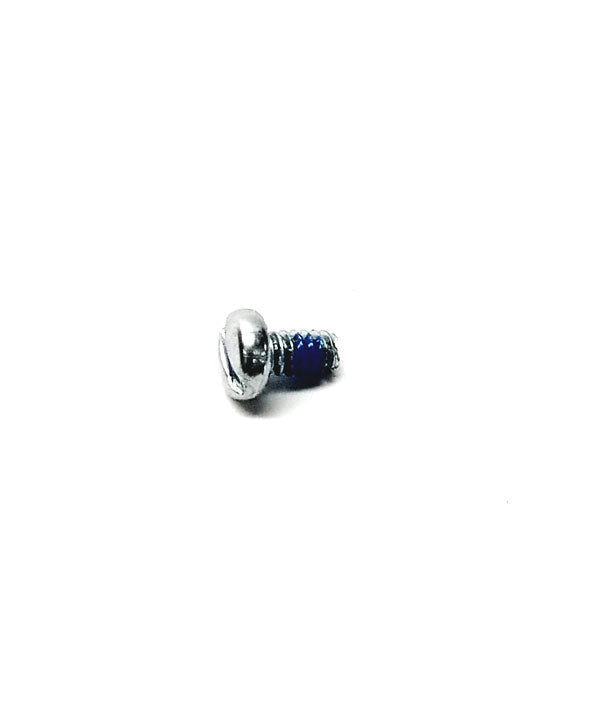 15-C20 Tillotson Throttle Shutter Screw