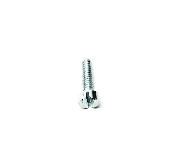 15-C9 Tillotson Limiter Screw