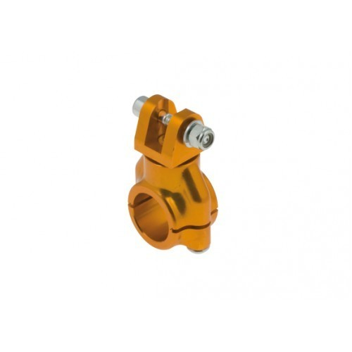 OTK Complete Water Pump Clamp- 32mm