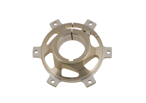 E. OTK 50mm Aluminum Sprocket Hub