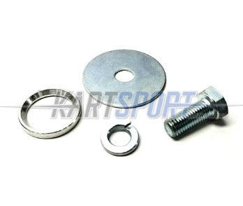 Clutch Mounting Kit