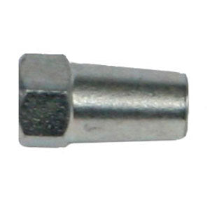 Arrow Tapered Nut for Brake Rod Clevis