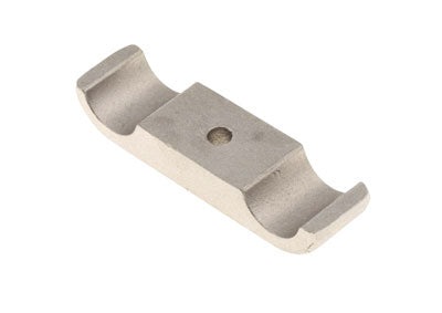 J. OTK Aluminum Engine Mount Bracket